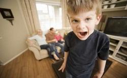 Подростковая психиатрия