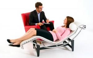 В каких случаях стоит обратиться к психотерапевту?