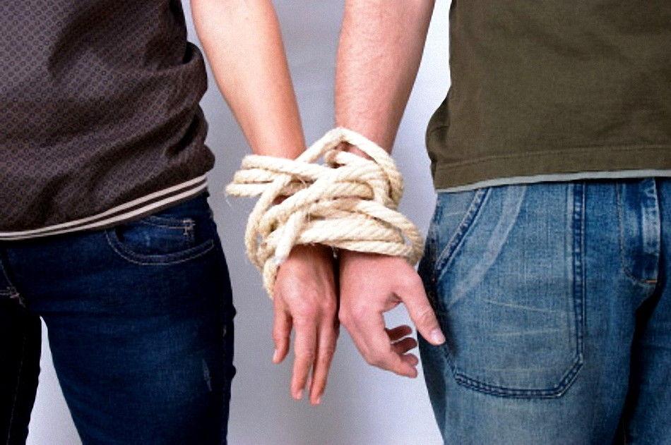 Избавится от влюбленной зависимости к мужчине