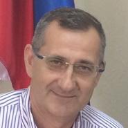 Марк Семёнов